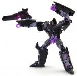 Megatron-Robot-25