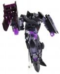 Megatron-Robot-28