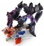 Megatron-VS-Classics-Starscream-2