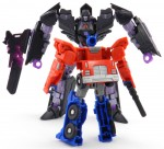 Megatron-VS-Generations-Legends-Optimus-Prime-2