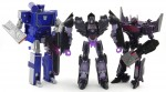 Megatron-with-Music-Label-Soundwave-and-Fall-of-Cybertron-Shockwave