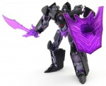 Megatron-with-Renderform-Sword-and-Shield-01