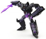Megatron-with-Renderform-Sword-and-Shield-07