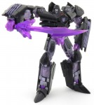Megatron-with-Renderform-Sword-and-Shield-08