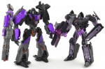 Megatron-with-United-Darkside-Megatron