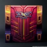 Planet-X-Genesis-01