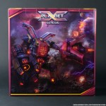 Planet-X-Genesis-02