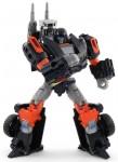 Trailcutter-Robot-10