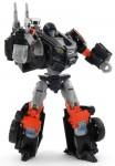 Trailcutter-Robot-14
