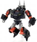 Trailcutter-Robot-19
