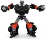 Trailcutter-Robot-33