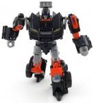 Trailcutter-Robot-34