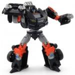 Trailcutter-Robot-39