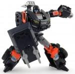 Trailcutter-Robot-42
