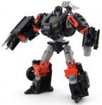 Trailcutter-Robot-47