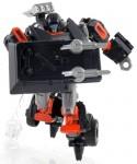 Trailcutter-Robot-55