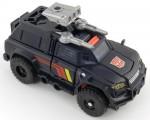 Trailcutter-Truck-01