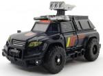 Trailcutter-Truck-10