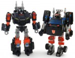 Trailcutter-with-Generation-1-Trailbreaker-Robot