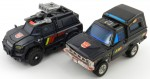 Trailcutter-with-Generation-1-Trailbreaker-Truck-1