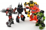 Trailcutter-with-Universe-Classics-Autobots-Robot
