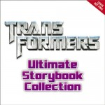 Transformers-4-Book
