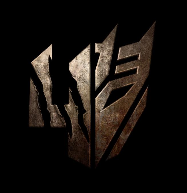 TRANSFORMERS 4: L'Age de l'Extinction (2014) [Partie 2] - Page 4 Transformers-4-Dinobots-ILM_1377546420