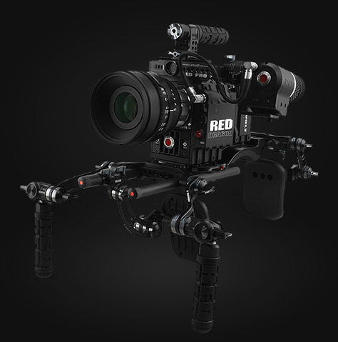 Transformers 4 Filmed By 6k Red Epic Dragon Camera ...
