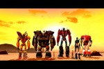 Transformers-Prime-The-Game-pic-10-600x399
