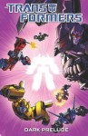 transformers-comics-dark-prelude-tpb-cover
