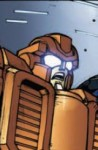 transformers-comics-robots-in-disguise-issue-20-preview-panel