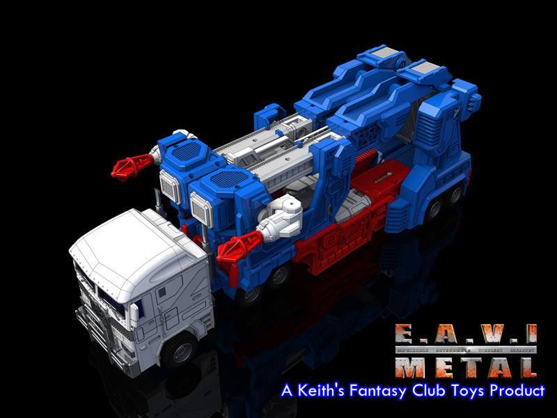 [KFC Toys] Produit Tiers - Citizen Stack, aka Ultra Magnus/Ultramag 1234682_175741069279939_1522901105_n_1379163519