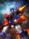 27388654d1378312691-new-transformers-legends-event-sep-13-27924_556677607731517_1915196203_n