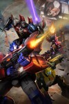 27388657d1378312691-new-transformers-legends-event-sep-13-1235417_556677954398149_730589944_n