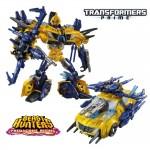 Beast-Hunters-Nova-Blast-BumbleBee