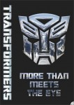 Hasbro-Transformers-2014-Supplement-1