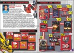 Hasbro-Transformers-2014-Supplement-2