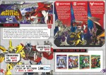 Hasbro-Transformers-2014-Supplement-3