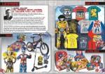 Hasbro-Transformers-2014-Supplement-5