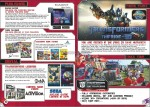 Hasbro-Transformers-2014-Supplement-6