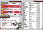 Hasbro-Transformers-2014-Supplement-7
