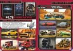 Hasbro-Transformers-2014-Supplement-8