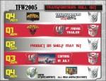 Hasbro-Transformers-Timeline