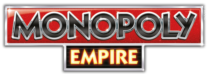 Monopoly-Empire-Logo