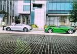 Silver-2-Aston-Martin-Transformers-4