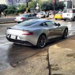 Silver-3-Aston-Martin-Transformers-4