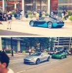Silver-Aston-Martin-Transformers-4