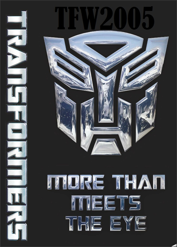 Transformers-4-Age-Of-Extinction-Supplement