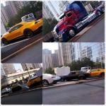 Transformers-4-White-Camaro