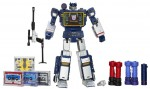 Transformers-Masterpiece-Soundwave-2-1024x606
